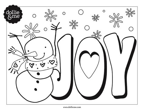 World Color Page Az Coloring Pages Joys Coloring Pages Page