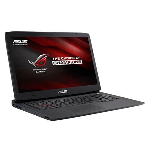 Asus Rog G751jy Db72 Gaming Laptop the best gaming laptops ign
