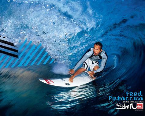 cool quiksilver wallpaper surfing wallpapers