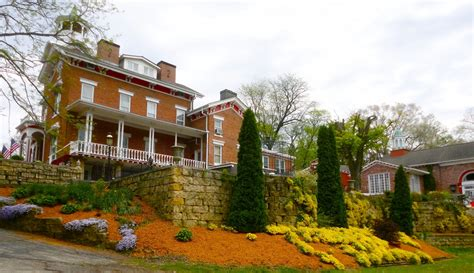 bed and breakfast galena illinois bed and breakfast galena illinois stunning galena