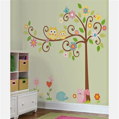 simple wall designs home design glamorous simple wall designs simple wall