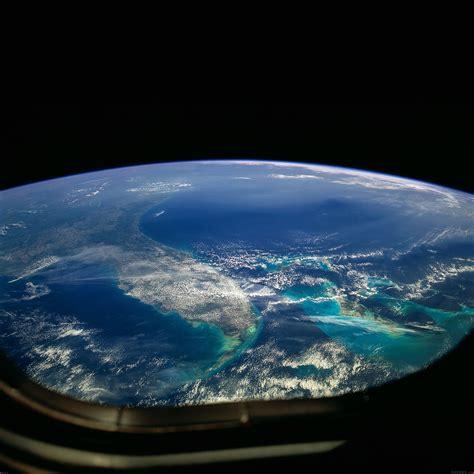 earth wallpaper retina md02 wallpaper alien view of earth space