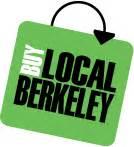 the outlet berkeley ca the framer s outlet berkeley san francisco bay area