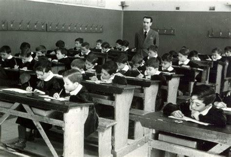 ufficio scolastico crotone tutto il resto 232 noia una poesia e un maestro di altri tempi