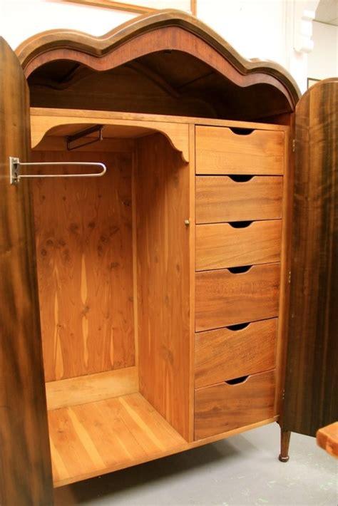 Storage Drawers For Inside Wardrobes by Found In Ithaca 187 Inside Of Fabulous Wardrobe Cedar