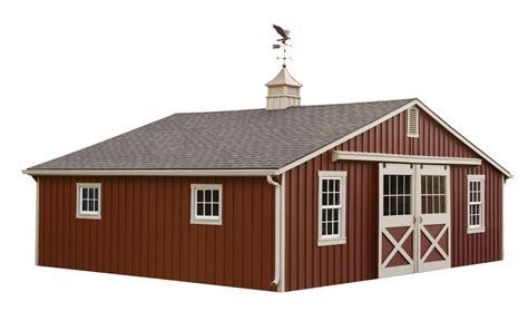 modular barns country shedsnorth country sheds