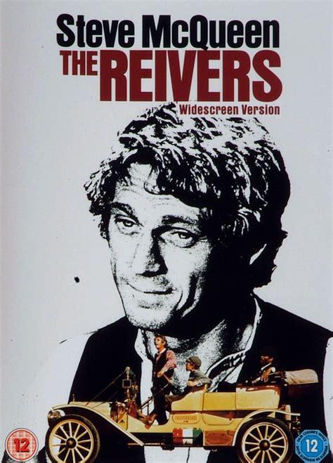 the reivers 968full the reivers artwork jpg