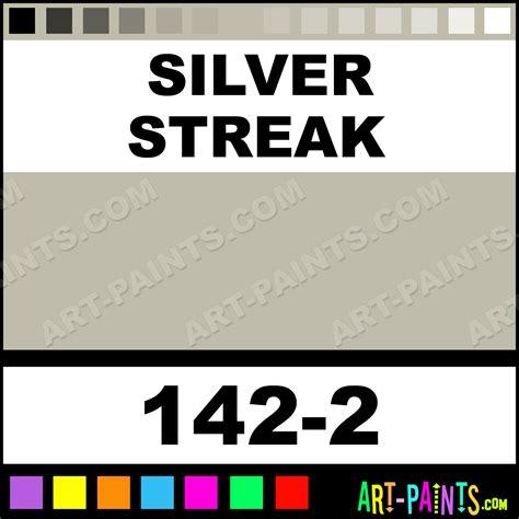 silver streak ultra ceramic ceramic porcelain paints 142 2 silver streak paint silver