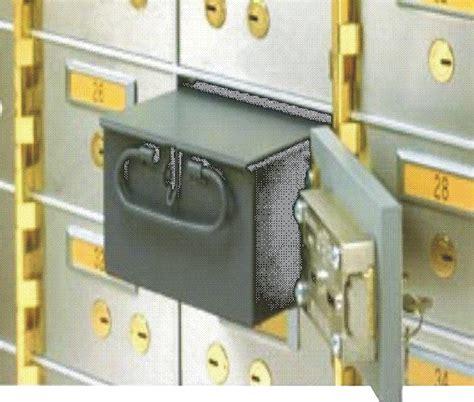 Safe Deposit Box Btn Gallery Home Safe Deposit Box