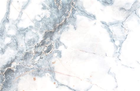 marble background blue clouded marble wall mural murals wallpaper