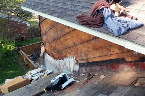 Dormer Roof Repair Asch Roofing Specialists Serving Central New Jersey Since 1955