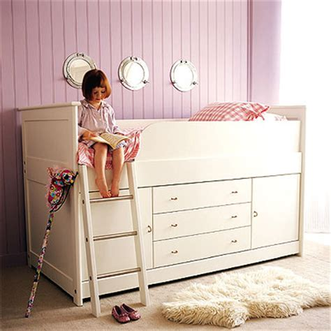 cabin beds for small bedrooms children s small cabin bed for small bedroom 02 small room decorating ideas