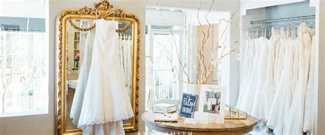 Wedding Dress Boutiques by About Patsy S Bridal Boutique Dallas Bridal Gowns