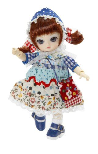 jointed doll malaysia jointed doll ai vinca others anime items plamoya
