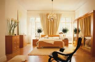 Beautiful Home Decorating Ideas by Beautiful Home Design Bedroom Ideas