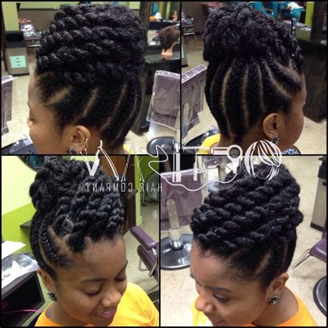 natural hairstyles using braids african twist hair braiding styles google search hair