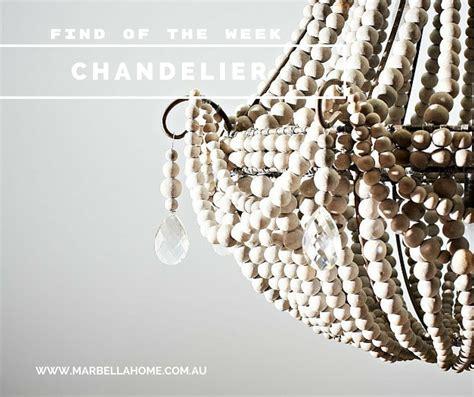 find of the week klaylife chandeliers marbella home