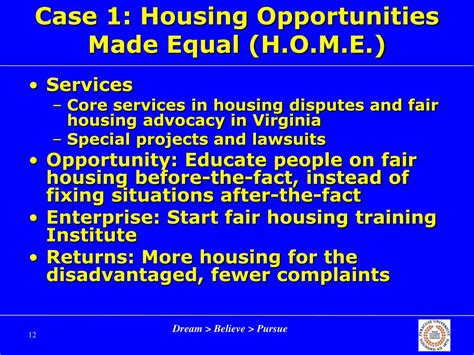 housing opportunities made equal housing opportunities made equal housing opportunities made equal 28 images harold