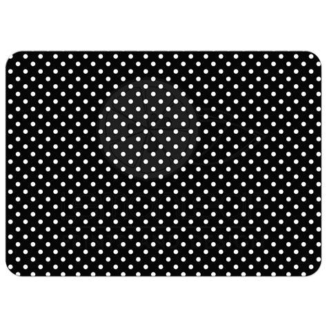 dot pattern note la noire bridal shower invitation polka dot rockabilly music