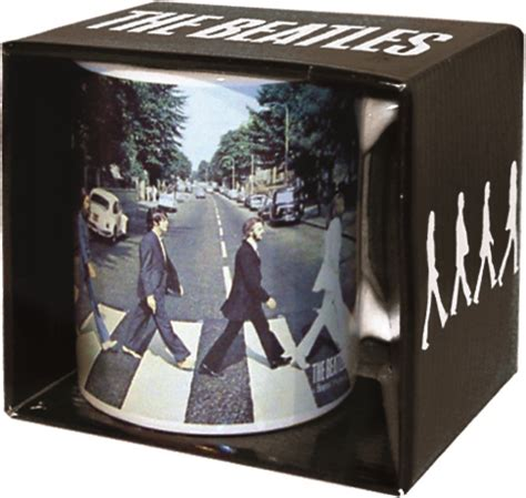 gifts for beatles fans the beatles music gifts for beatles fans