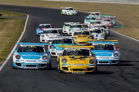 Porsche Carrera Cup Deutschland Live Stream by 23 April 2013 Mobile Aspekte