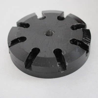 pet gazebo replacement roof hub  cap