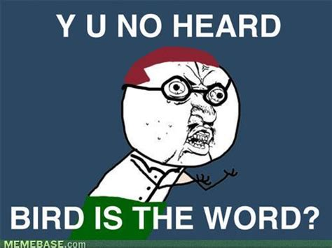 Funny Y U No Memes - y u no face blank www imgkid com the image kid has it