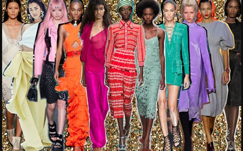 fashion industry strives to achieve cultural diversity