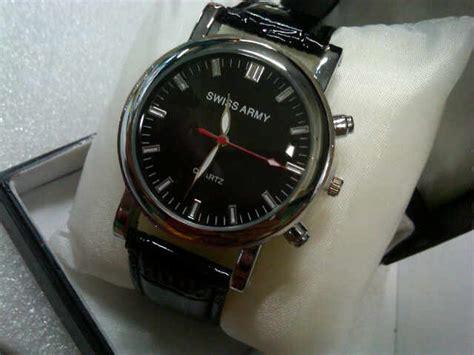 Jam Tangan Cewe B Berry jam tangan brebe shop