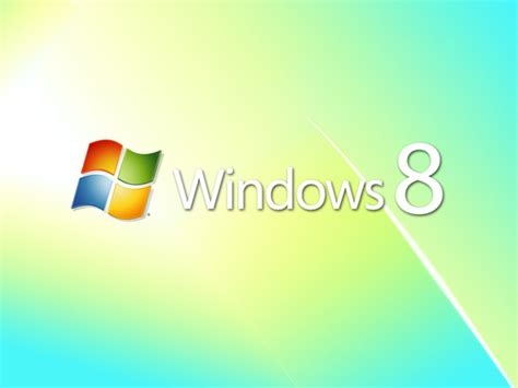 download theme pack for windows 7 ultimate download windows 8 theme for windows 7
