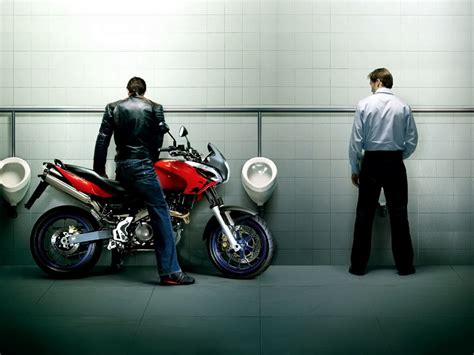 funny motor cycle pictures funny bike funny bike images