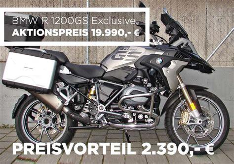 Motorrad Gebraucht Freiburg by Motorradzentrum Freiburg 100 Motorrad