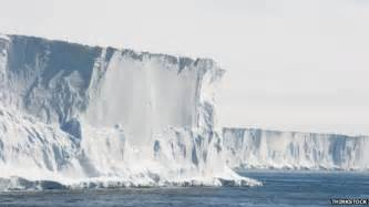 Floating Media Shelves Antarctic Ice Shelf Thinning Speeds Up The Millennium Report
