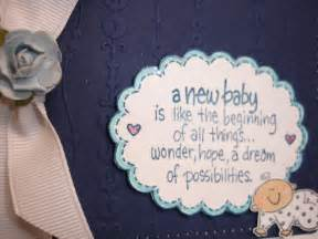 Gift Card Baby Shower Wording Crafting Memories New Baby Pop Up Gift Card Holder