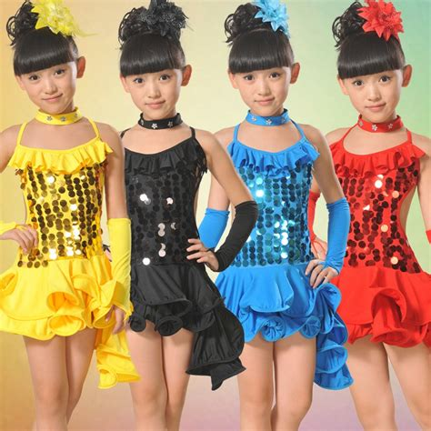 Set Letin Black Set Baju Dress Tutu Fashion Style popular salsa buy cheap salsa lots