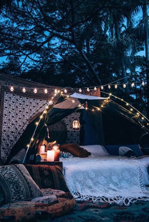 22 delightful diy string lights in the bedroom home 10 magical and romantic string lights for valentine day s