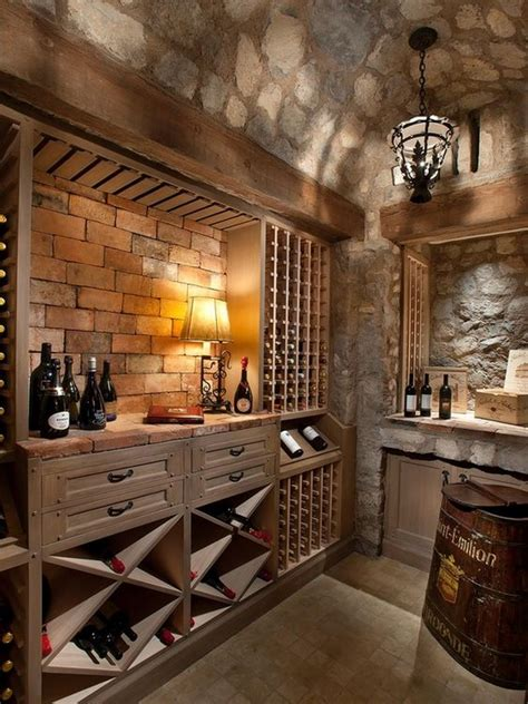 wine cellar in basement basement ceiling ideas how to convert your basement into
