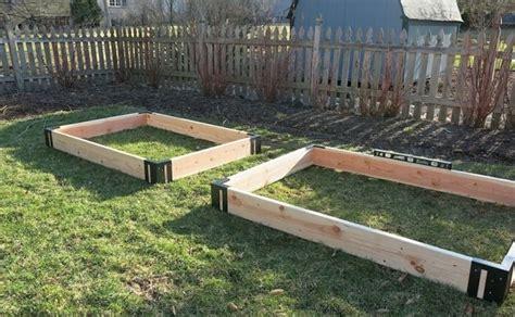 Hochbeet Selber Bauen Aus Holz 2248 by Kr 228 Uterhochbeet Bauen Um Eine Reichere Ernte Zu Haben