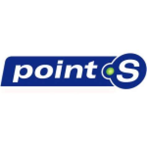 point s mouscron promo et catalogue 224 proximit 233