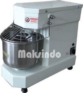 Mixer Roti Di Bandung jual mesin mixer roti dan kue model spiral di bandung toko mesin maksindo bandung toko mesin