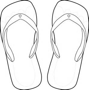 foot coloring page 187 4 blue foot svg openclipart org commons wikimedia