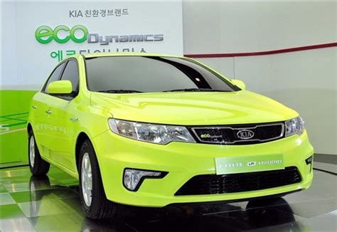 Type Of Kia Cars All Types Of Autos New Kia Cars Uk
