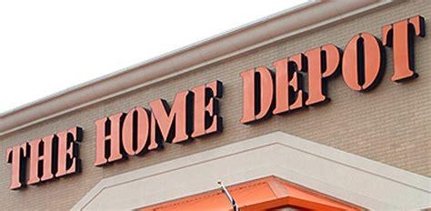 home depot vernon home design 2017