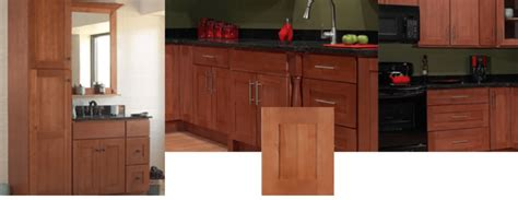 Kitchen Cabinet Outlet Reviews Small Kitchen Island Measurements Navteo The Best