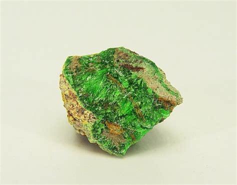 polonium at room temperature radium aj wienhold thinglink