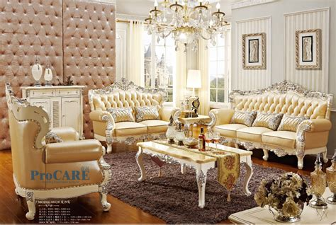 luxury leather sofa sets italian sofa set italian sofas leather designer couches