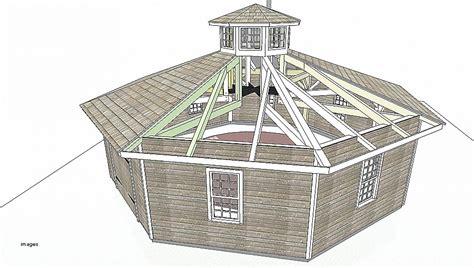 House Plan Luxury Yurt Style House Plans Yurt Style House Plans Awesome Yurt Inside