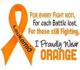leukemia color ribbon 17 best ideas about leukemia awareness on
