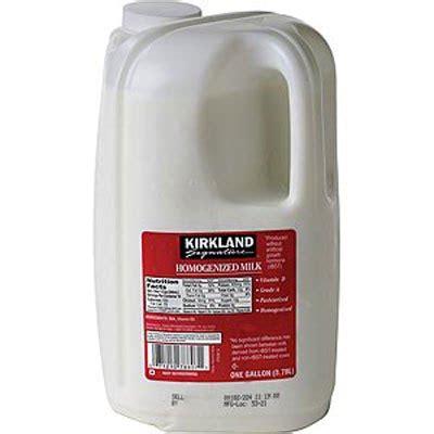 costco kirkland milk 301 moved permanently