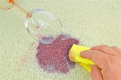 rotweinflecken im teppich rotweinflecken in einem teppich hausjournal net